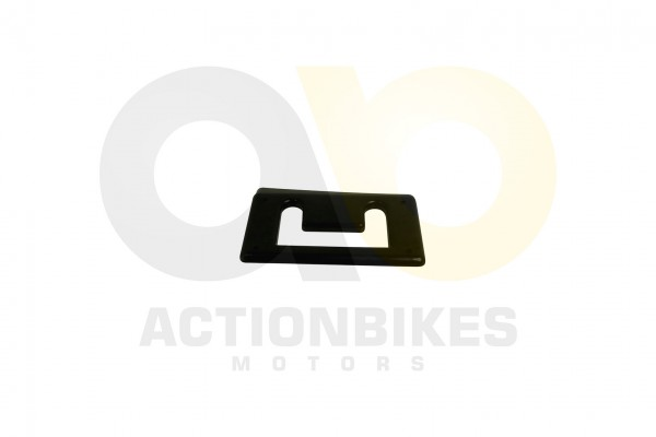 Actionbikes Shineray-XY350ST-2E-Schalthebelkulisse-Rckwrtsgang 3733303230383732 01 WZ 1620x1080