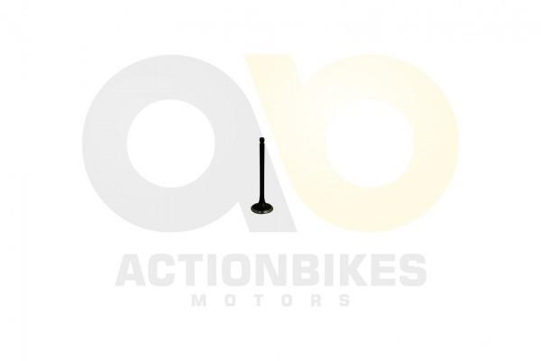 Actionbikes Feishen-Hunter-600cc-Auslassventil 322E312E30312E30343530 01 WZ 1620x1080