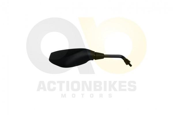 Actionbikes Dinli-DL801300-Spiegel-rechts 413136303031302D3030 01 WZ 1620x1080