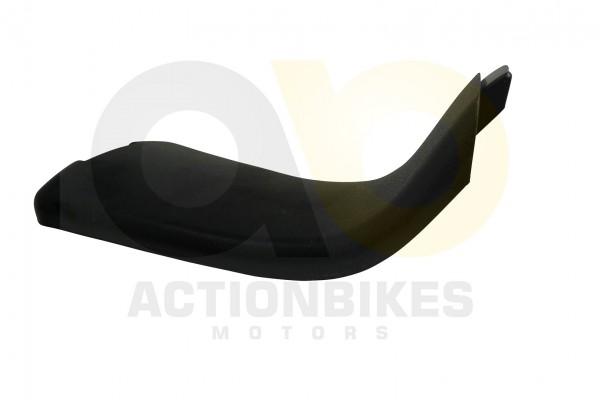 Actionbikes Elektroquad-KL-108-Sitz-schwartz 4B4C2D5153532D31313131 01 WZ 1620x1080