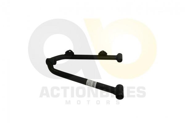 Actionbikes Egl-Mad-Max-250300-Querlenker-oben-rechts 323830382D303830313033303141 01 WZ 1620x1080