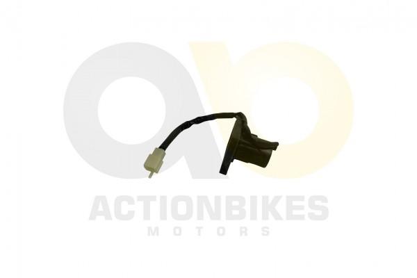 Actionbikes Tension-XY1100GK-Differenzial-vorne-Stellmotor 4731303038313830 01 WZ 1620x1080