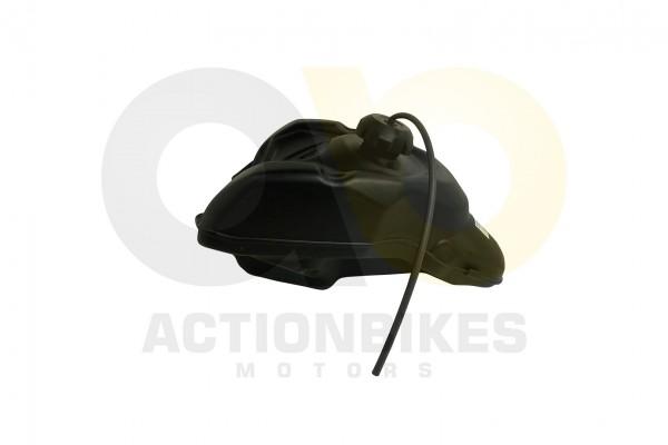 Actionbikes Shineray-XY250ST-5-Tank 3136303230303338 01 WZ 1620x1080