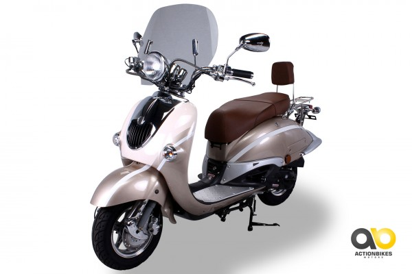 Actionbikes ZN50QT-H-45km Champangne 5A4E353051542D482D3130 360-14 BGWL 1620x1080