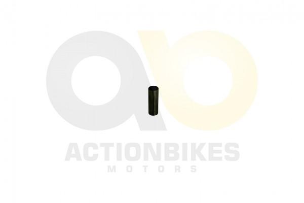 Actionbikes EGL-Maddex-50cc-Kolbenbolzen 45303730322D3030362D31323545 01 WZ 1620x1080