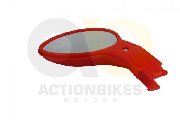 Actionbikes Elektroauto-MB-Style-A088-8-Spiegel-links-rot 5348432D4D532D31303232 01 WZ 1620x1080