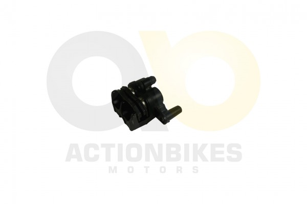 Actionbikes Speedstar-JLA-931E-Bremssattel-vorne-rechts 4A4C412D393331452D3330302D432D31322D3033 01