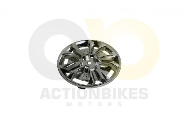 Actionbikes Elektroauto-Audi-Style-A011-8-Radzierblenden-Chrom 5348432D41532D31303131 01 WZ 1620x108