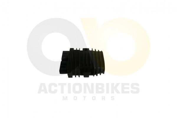 Actionbikes Ladestromregler--Feishen-Hunter-600cc-LSR-04-XY500UEL-UTVHunter-600ccDF600GK 352E332E343