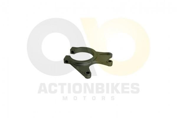 Actionbikes Shineray-XY250ST-5-Montageplate-Bremssattel-hinten 3534333130313139 01 WZ 1620x1080