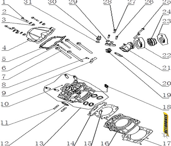 Zylinderkopf571e12cdc00c5