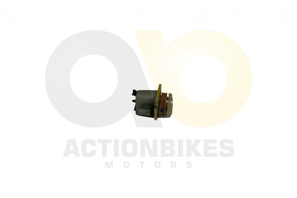 Actionbikes Feishen-Hunter-600cc-Bremssattel-hinten-Rechts 342E332E35302E333036302D31 01 WZ 1620x108
