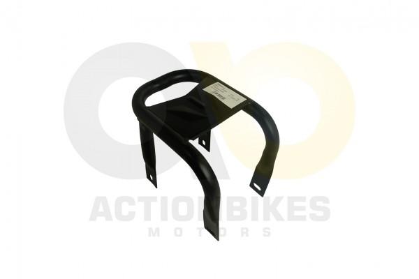 Actionbikes Mini-Quad-110cc--125cc---Frontbumper-S-12S-14-schwarz 333535303034332D34 01 WZ 1620x1080