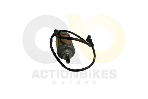 Actionbikes Speedstar-JLA-931E-Anlasser 4A4C412D393331452D3330302D452D313039 01 WZ 1620x1080