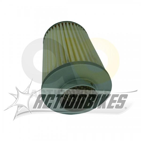 Actionbikes Dinli-450-DL904-Luftfilter 463230303030352D3030 01 WZ 1620x1080