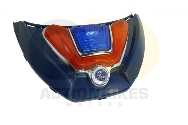 Actionbikes Elektroauto-Jeep-8188-ZHE-Motorhaube-blau 53485A2D4A502D30303234 01 WZ 1620x1080