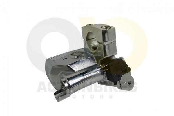 Actionbikes Znen-ZN50QT-Legend-Bremszylinder-vorne-ohne--Bremsgriff 34353530312D4447572D39303030 01