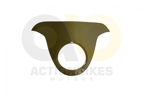 Actionbikes Znen-ZN50QT-Legend-Verkleidung-vorne-oben-wei-W002 36343330332D414C41332D393030302D32 01