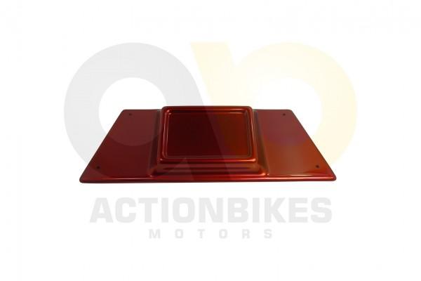 Actionbikes Jinling-Startrike-300-JLA-925E-Heckklappe-rot-metallik-NEUE-VERSION 4A4C412D393235452D42