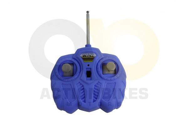 Actionbikes Elektroauto-Mini-5388-Fernsteuerung-Sender 53485A2D4D532D31303039 01 WZ 1620x1080