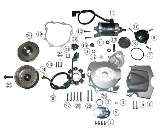Motor_links_und_Anlasser