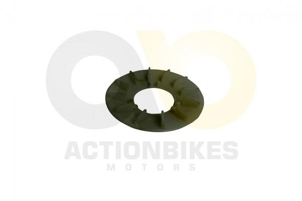 Actionbikes 139QMB-Variomatik-Lfterrad 313339514D422D303031393037 01 WZ 1620x1080