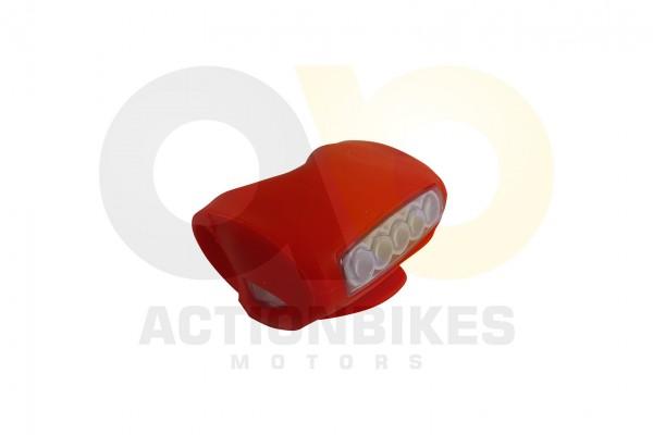 Actionbikes Freego--Balance-Scooter-LED-Rcklicht-rot 5556492D4350442D30303036 01 WZ 1620x1080