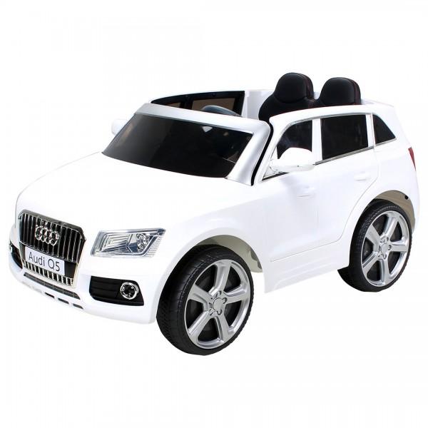 Actionbikes Audi-Q5 Weiss 5052303031373836302D3031 360-14 BGW 1620x1080