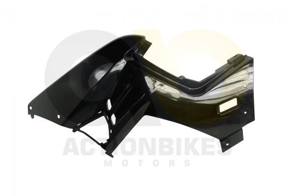 Actionbikes Jinling-Hunter-250-JLA-24E-Verkleidung-Seite-links-schwarz 4A4C412D3234452D3235302D432D3