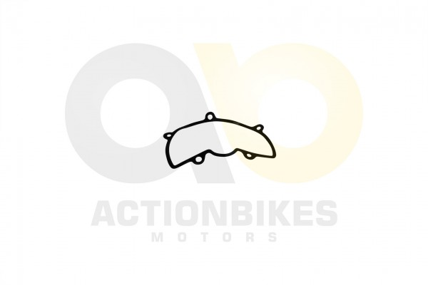 Actionbikes UTV-Odes-150cc-Dichtung-Lenkgetriebe 31392D30353030343034 01 WZ 1620x1080