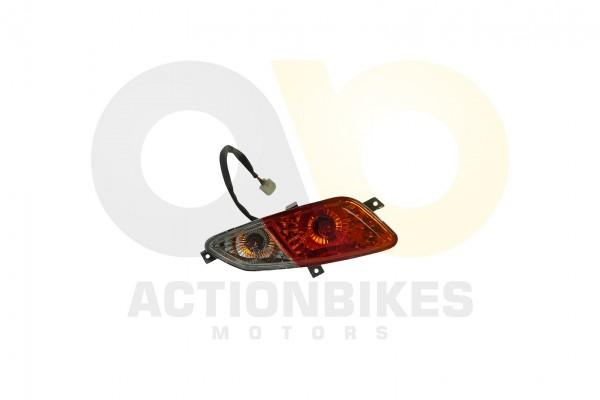 Actionbikes Feishen-Hunter-600cc-Rckleuchte-Links 352E322E35302E30303630 01 WZ 1620x1080