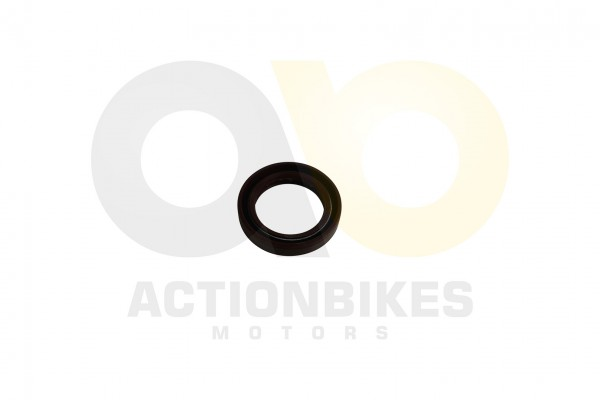 Actionbikes Simmerring-28408-Kurbelwelle-links-Motor-250cc-172MM 39313230332D534343302D30303030 01 W
