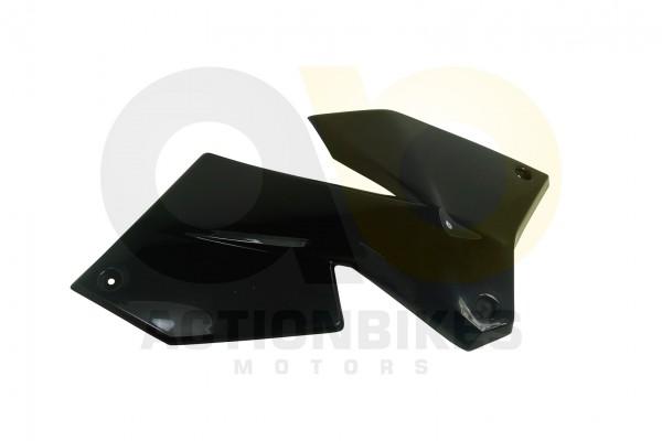 Actionbikes Shineray-XY350ST-E-Verkleidung-vorne-rechts-schwarz 35333236303535362D31 01 WZ 1620x1080