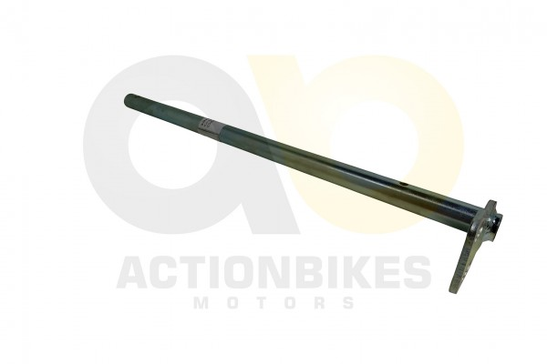 Actionbikes Kinder-Buggy-GoKart-SQ80GK-Lenkstange 53513830474B2D3531313130 01 WZ 1620x1080