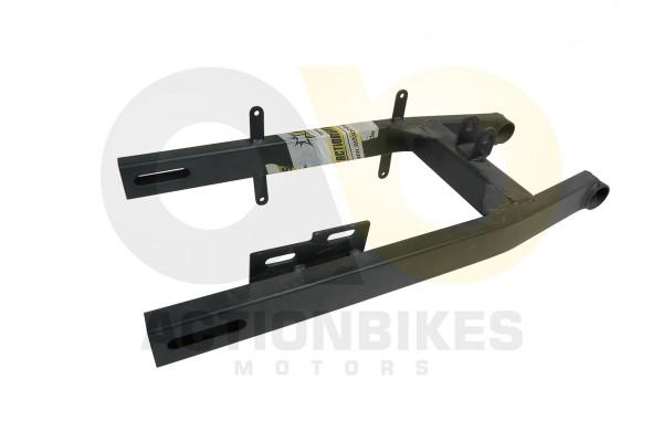 Actionbikes Crossbike-JC125-cc-Schwinge 48422D3132352D312D3731 01 WZ 1620x1080