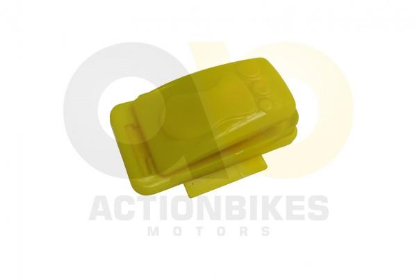 Actionbikes Elektroauto-KL-811-Gaspedal-mit-Schalter-zwei-Poliggelb 52532D464F2D31303230 01 WZ 1620x
