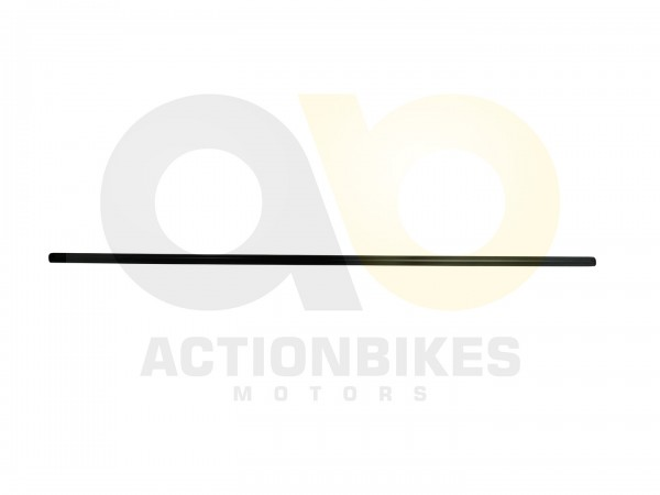 Actionbikes Elektroauto-Roadster-Ad-Style-9926-Achswelle-Hinten 53485A2D41442D30303135 01 WZ 1620x10