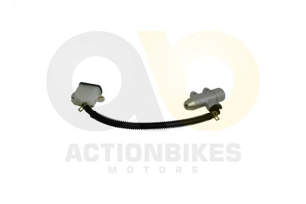 Actionbikes Shineray-XY250STXE-Hauptbremszylinder 36363130302D3336382D30303030 01 WZ 1620x1080