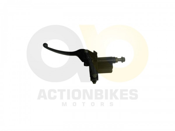 Actionbikes Huabao-Crossbike-JC125cc-Bremszylinder-vorne-rechts 48422D3132352D312D3237 01 WZ 1620x10