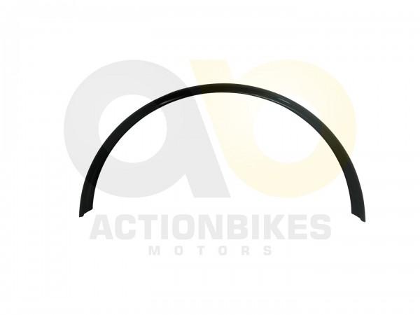 Actionbikes TXED-E-Bike-Fahrrad-Alu-Trekking-M-Schutzblech-hinten 545845442D542D3030303136 01 WZ 162