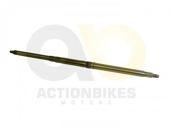 Actionbikes Mini-Quad-110cc--125cc---Achswelle-S-10S-12S-14-d30mm-l740mm 33353530303939 01 WZ 1620x1