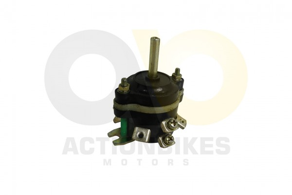 Actionbikes Miniquad-Highper-Racer-1000W-Schalter-fr-Vor-Zurck-Neutral 48502D4D512D452D31303033 01 W