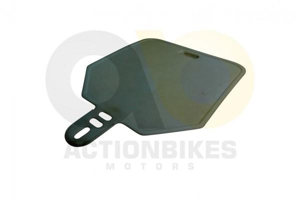 Actionbikes Crossbike-JC125-cc-Verkleidung-Nummerntafel-vorne 48422D3132352D312D3430 01 WZ 1620x1080