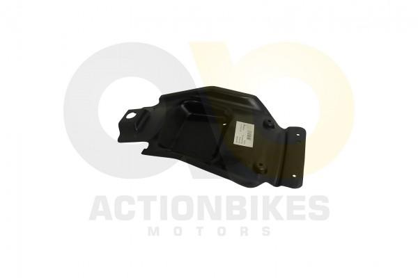Actionbikes Shineray-XY125GY-6-Verkleidung-Radhaus-hinten 3533313730333638 01 WZ 1620x1080