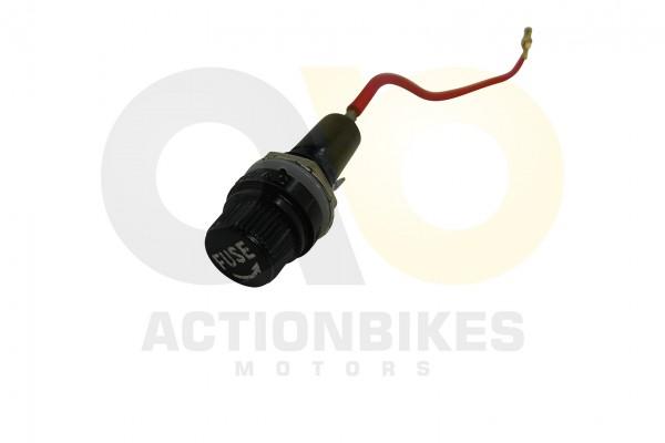 Actionbikes Miniquad-Elektro-Glassicherungshalter 57562D4154562D3032342D372D31332D39 01 WZ 1620x1080