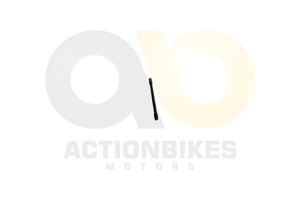 Actionbikes Motor-500-cc-CF188-Stehbolzen-Zylinderkopf-M8x68 43463138382D303232303039 01 WZ 1620x108