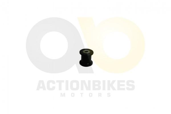 Actionbikes Shineray-XY250SRM-Kettenspanner-Rolle 35343332303030312D31 01 WZ 1620x1080