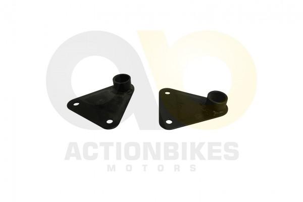 Actionbikes Shineray-XY250ST-9C-Motorhalter-hinten-Set-2-Stck 3733303730333231 01 WZ 1620x1080