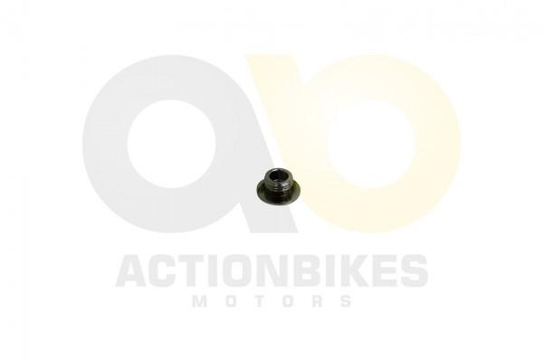 Actionbikes Shineray-XY200STIIEB-kleiner-Deckel-Lichtmaschinengehuse--OT-MarkierungXingyue-ATV-400cc