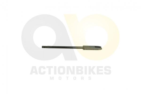 Actionbikes Luck-Buggy-LK260-Schalthebel-ohne-Knauf 35333137302D424448302D30303030 01 WZ 1620x1080